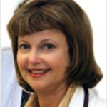Dr. Irine L Vaiman, MD
