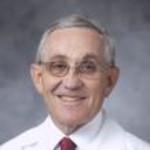 Dr. Daniel John Sexton, MD