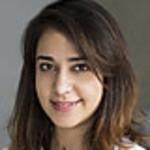 Dr. Mariam Imran Hameed, MD