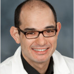 Dr. Ahmed Hassan Dessouki, MD