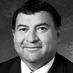 Dr. Patrick J Gomez, MD