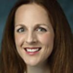 Dr. Laura Christine Cappelli, MD