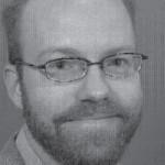 Dr. Jayson Eric Gesme