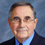 Dr. Darrell Lewis Carter, MD