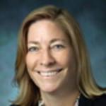 Dr. Leisha Ann Emens, MD