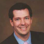 Dr. Todd Loring Johnston, MD