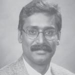 Dr. Vinay Kumar Kantamneni, MD
