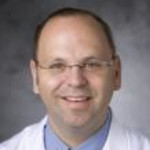 Dr. Justus Erasmus Roos, MD
