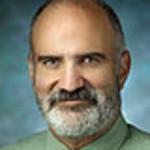 Dr. Darius Anthony Rastegar, MD