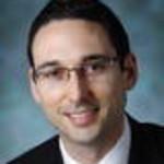 Dr. Jean-Pierre Phillip Ouanes, DO