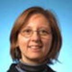 Dr. Naomi Paula Cutler, MD