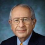 Dr. John Lemuel Cameron, MD