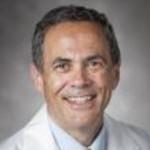 Dr. Neil Lee Spector, MD