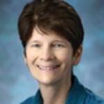 Dr. Robin Mckenzie, MD
