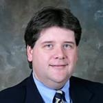 Dr. Gary C Burke, DO