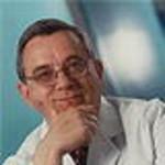 Dr. Thomas Stephen Kickler, MD