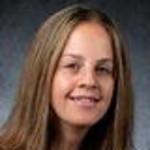 Dr. Heather Jill Symons, MD