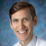 Dr. John Patrick Carey, MD