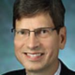 Dr. David Bennett Pearse, MD