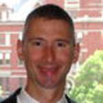 Dr. John Edgar Tis, MD