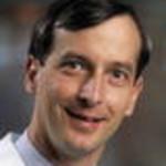 Dr. Lee Hunter Riley, MD