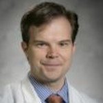 Dr. Samuel Bruce Adams, MD