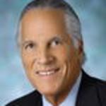 Dr. James H Rubenstein, MD