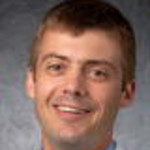 Dr. Christopher J Gamper, MD