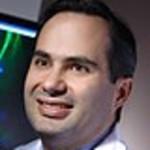 Dr. Fernando Sampaio Goes, MD
