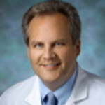 Dr. Paul Alan Nyquist