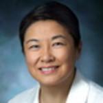 Dr. Judy J Huang, MD