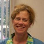 Dr. Jenie Marie Smith, MD