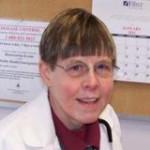 Dr. Laurie Ann Churchill, MD