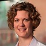 Dr. Sarah Lou Clever, MD