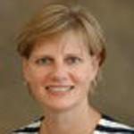 Dr. Linda Marie Szymanski, MD