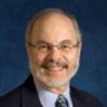 Harvey Ziessman
