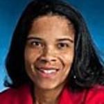 Dr. Deidra Candice Crews, MD