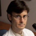Dr. Russell S Vang, MD