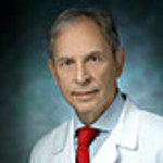 Dr. Stephen Maxwell Milner, MD