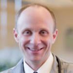 Dr. Daniel P Campagna, MD
