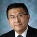 Lei Zheng