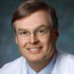 Dr. Kevin Michael Broderick, MD