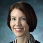 Dr. Katherine Brown Puttgen, MD