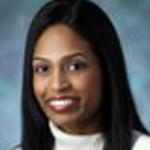 Dr. Shanthi Salomy Thomas King, MD