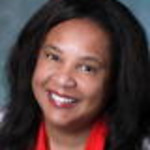 Dr. Marilyn Denise Short, MD