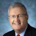 Dr. John Phillip Gearhart, MD