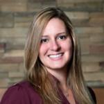 Dr. Sara Michelle Pierce, MD