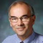 Dr. Thomas A Traill, MD