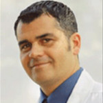 Dr. Jorge Francisco Perez, MD