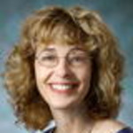 Dr. Karin Jane Blakemore, MD